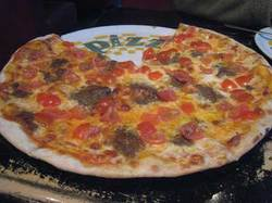 Pizza_riga_sm
